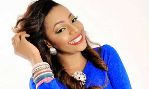 My separation from hubby 'closed chapter' — Nollywood actress