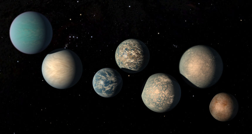 an analysis of the planet jupiter and itd moons A montage of jupiter and its four largest moons (distance and sizes not to scale)  there are 79 known moons of jupiter this gives jupiter the largest number of  moons with reasonably stable orbits of any planet in the solar system.