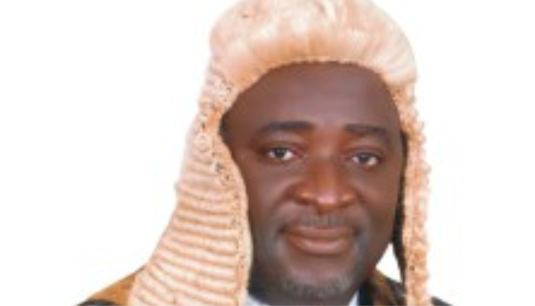 Eight months later, Enugu speaker yet to notify INEC of vacant House seat