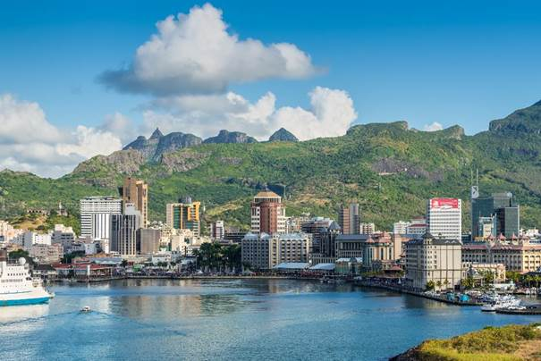 Mauritius joins Nigeria, others, becomes 30th shareholder of Africa50