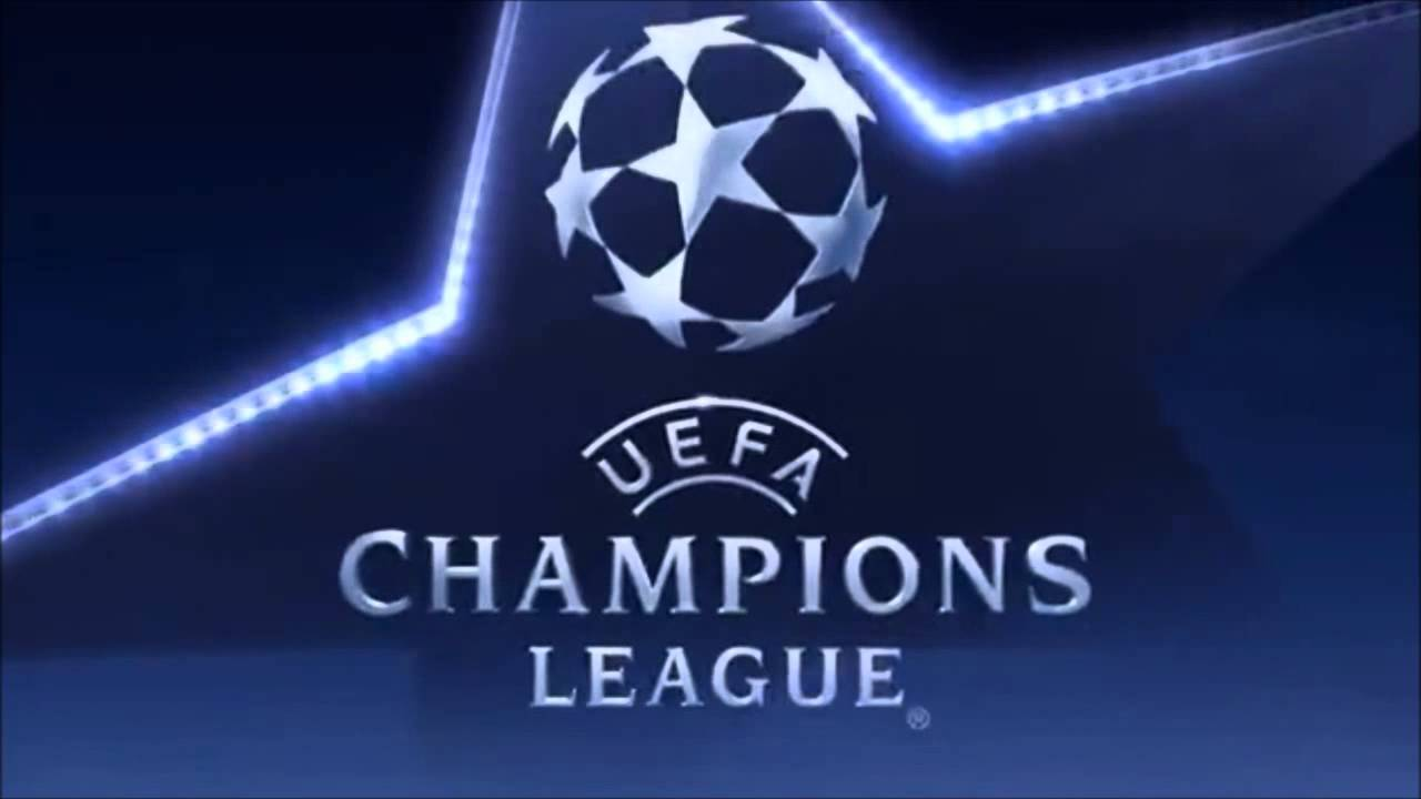 coronavirus champions league europa league to resume august champions league europa league to