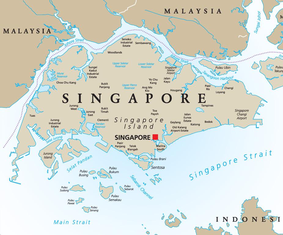 Singapore S Supreme Court Frees Nigerian On Death Row Premium Times Nigeria