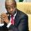 Supplementary Elections: Osinbajo meets Bauchi, Adamawa governors