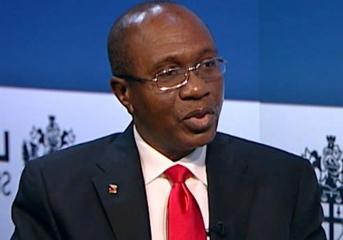 Cbn Waives Guarantor Requirement For Covid 19 Loan Applicants