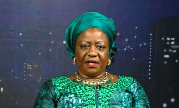 NDDC Crisis: Senator threatens to sue Buhari's aide, NDDC spokesperson