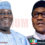 Campaign Financing: Court postpones suit seeking to disqualify Buhari, Atiku