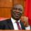 Ekweremadu, Nwobodo, others praise Enugu governor for 'uniting everybody'