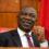 Ekweremadu, Nwobodo, others praise Enugu governor for 'uniting everybody'