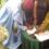 Sanwo-Olu gets certificate of return as Lagos governor-elect