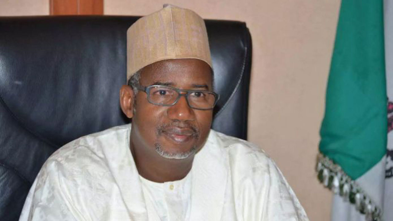Bauchi State Governor Appoints New Chief Of Staff