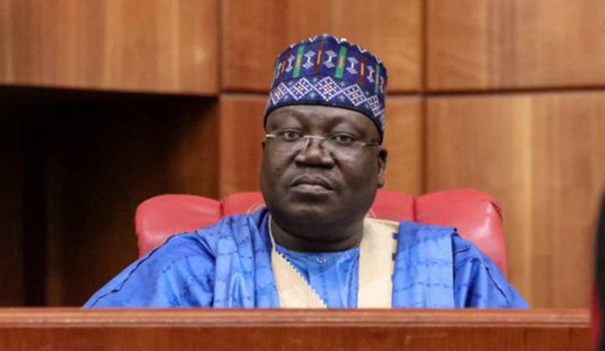 Oyo, Ondo vs Fulani Herdsmen: Deafening silence by key stakeholders, leaders  worrisome - Bukola Saraki