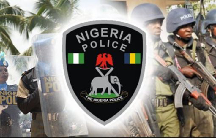 Osun driver 'did not sell passengers' to kidnappers