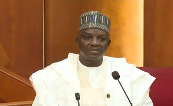 Nigerians fume as power ministry attacks critics over controversial  appointments