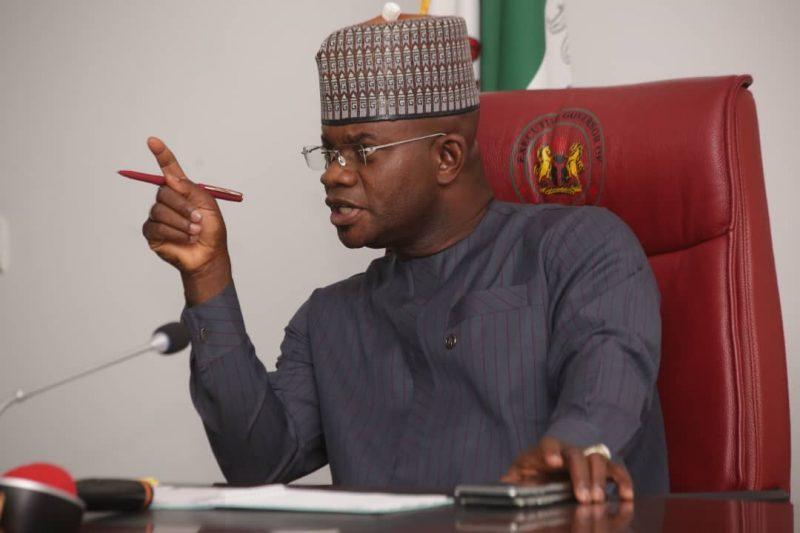 Coronavirus: Meet Governors relaxing lockdowns, endangering Nigeria