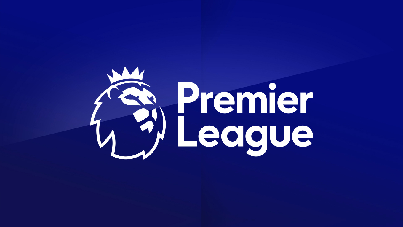 The Best Premier League