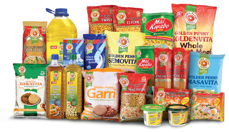 How Flour Mills of Nigeria is providing nourishment across the country  amidst the Coronavirus pandemic