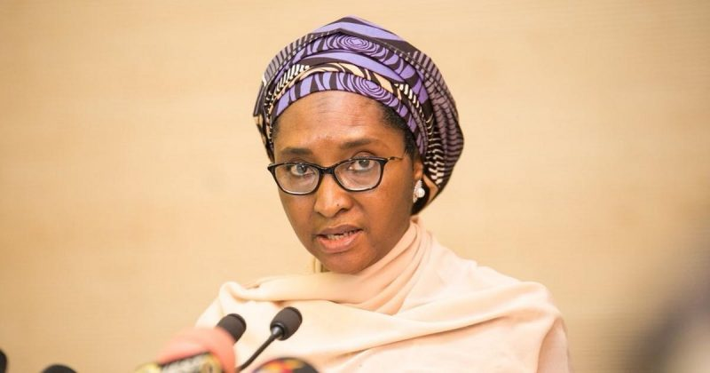 """Nigeria evokes a """"national security threat"""" to violate budget deficit limits  - Illinois News Today"""