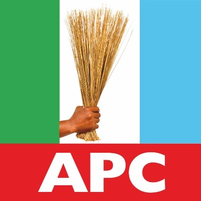 Oyo, Osun APC to adopt consensus system amidst rancour