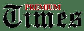 Premium Times Nigeria