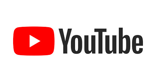YouTube includes Nigeria in $100m Black Voices Fund