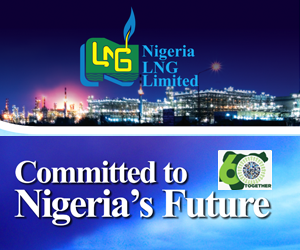 NLNG Independence