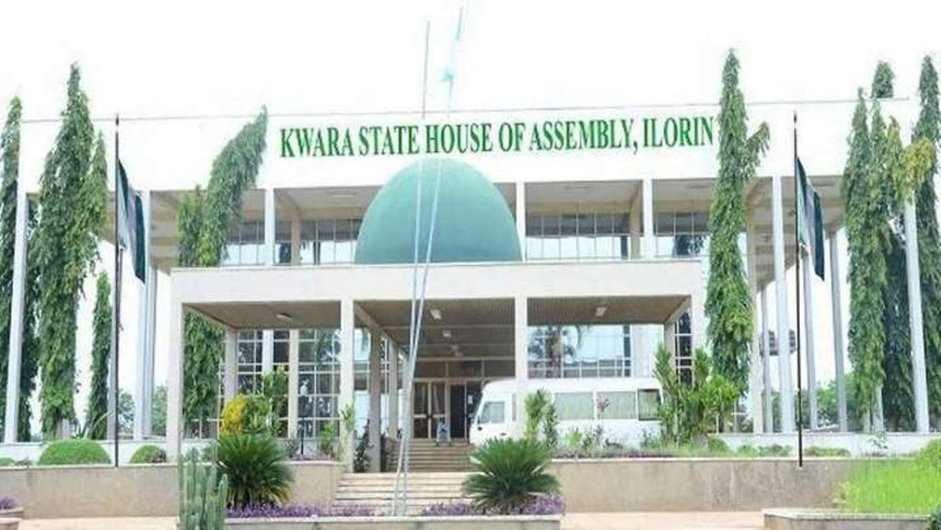 Kwara Assembly to swear in only PDP lawmaker, 14 months after court orders