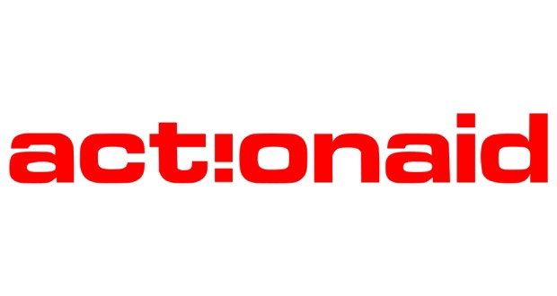 International Education Day: ActionAid canvasses increased allocation to  education sector
