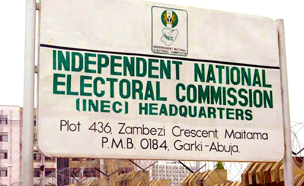 IPOB Sit-At-Home order may affect Anambra governorship election – INEC