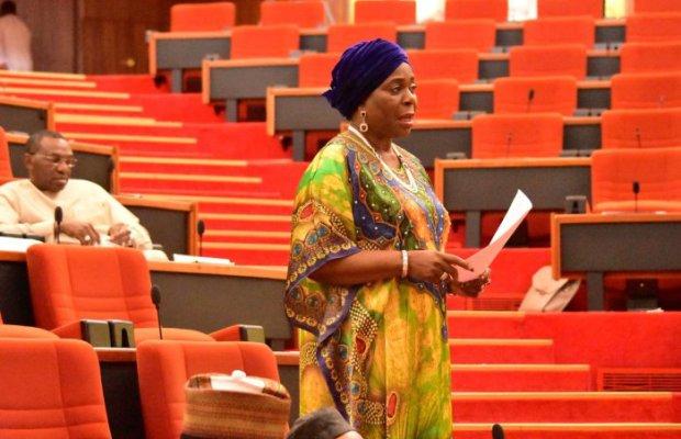 PDP may lose 2022 governorship poll in Ekiti, Olujimi warns