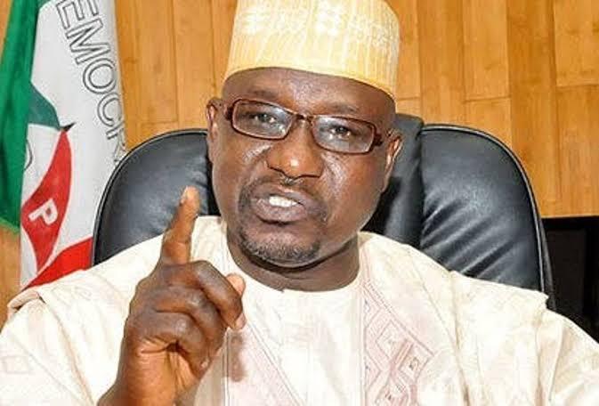 Gulak: Police blame IPOB, say killers neutralised   Premium Times Nigeria