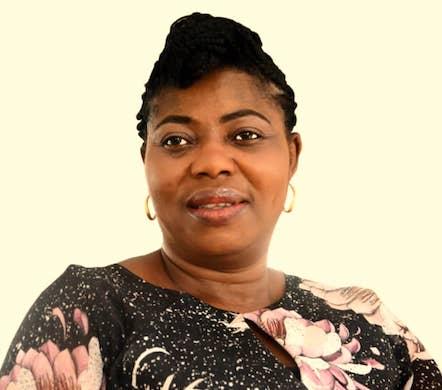 Legislating on age of admission amidst a harvest of deaths, By Olabisi Deji-Folutile