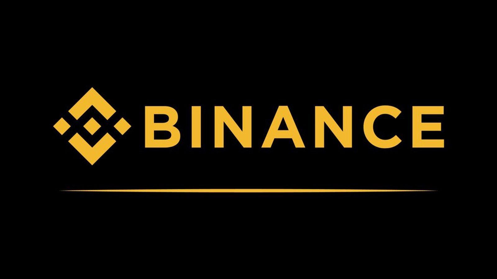 UK regulator bans crypto exchange group Binance