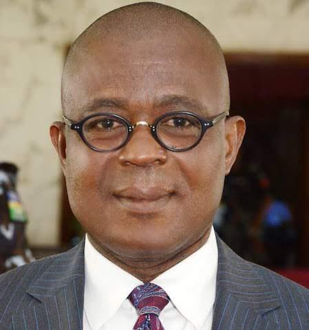 Ayade's defection, PDP's wisemen and 2023 guber polls,By Awassam Bassey