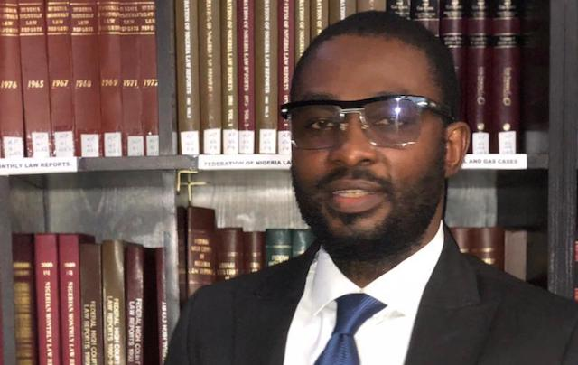 Who is afraid of the youth?, By Francis Akinlotan