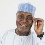 Atiku shares personal political story in 45 tweets
