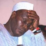 """Atiku weeps over massacre of 29 school pupils in Yobe"""