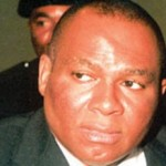 After 7 years, corruption trial of former Enugu governor, Nnamani, yet to begin