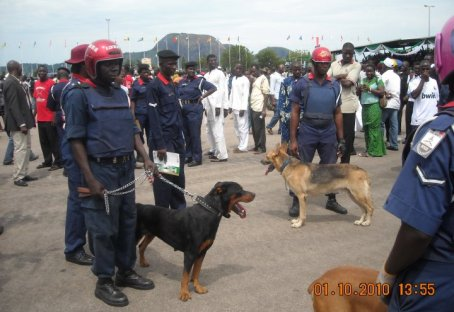 Civil_defence_695127519