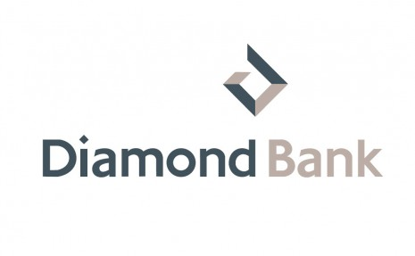 Diamond Bank shareholders rebuke board over N7.99 million CBN fine