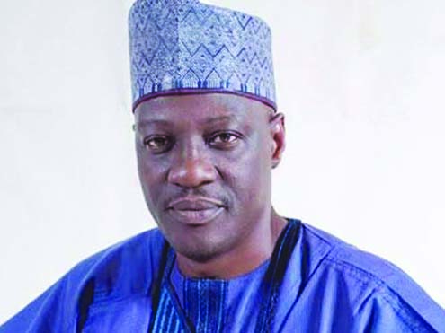 Image result for use kwara state governor