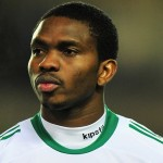Yobo set for comeback after injury