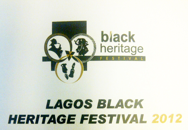 Lagos_Black_Heritage_Festival_865192370