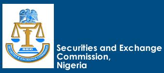 SEC_Nigeria_logo_105320361