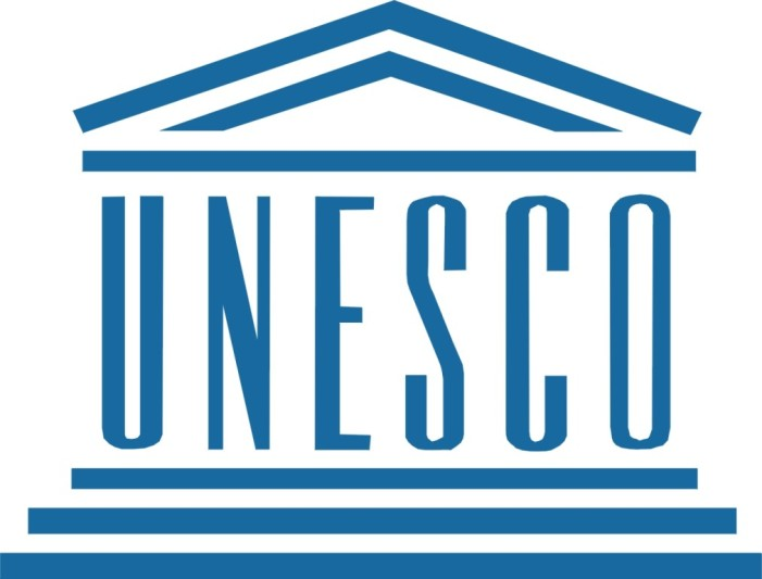 unesco research paper How we work  contains over 146,000 unesco documents in full text  published since 1945 as well as  the unesco library provides reference and  information services, including research, to the organization as a whole, as well  as to the.