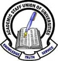 ASUU Strike: Nigeria government defends 'No Work, No Pay' directive
