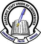 asuu logo 105960178 - ASUU-Federal Government 2009 Agreement Released, Download Here