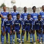 Nigerian League: Heartland FC break four-year jinx in Ibadan