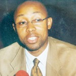 Human Rights Day 2012: All Nigerians must count, By Chidi Anselm Odinkalu