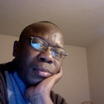 Deportation, Rationality, and the National Question, By Adeolu Ademoyo