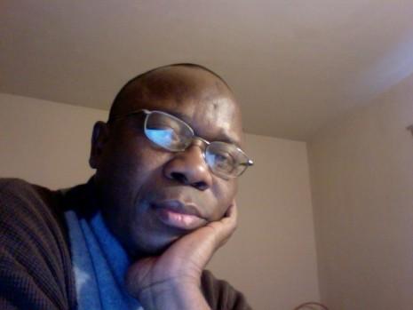 Adeolu Ademoyo